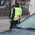 На 23.08.т.г. около 17.20 ч. на пътя Бургас – Поморие, възниква ПТП между : товарен автомобил «Форд Транзит», с бургаска регистрация, управляван от 19 год. И.Л. Бургас и товарен автомобил...