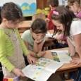 На основание Наредба № 7 от 29.12.2000 г. за определяне броя на учениците и на децата в паралелките и в групите на училищата, детските градини и обслужващите звена и във...