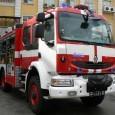 На 25.12.т.г. около 05.00 ч. в Първо Районно управление «Полиция» – Бургас е получено съобщение за пожар, възникнал в лек автомобил «Рено Меган», с бургаска регистрация, собственост на25 годишна бургазлийка,...