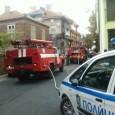 В Китен е възникнал пожар в заведение. Кореспондентът на БНТ съобщи, че са изгорели две къщи и три заведения. Пожарът е тръгнал от заведение за бързо хранене. От БНР съобщиха...