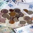 """""""ГЕРБ има за цел да догони с повишението на доходите инфлацията от 7%, всичко плюс ще бъде бонус"""", заяви в предаването """"Тази сутрин"""" по бТВ Доброслав Димитров, депутат от ГЕРБ...."""