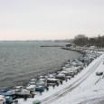 Кметът на Поморие Иван Алексиев свиква кризисния щаб в залата на общината днес от 15.00 часа във връзка със зимната обстановка. В кризисния щаб са включени: EVN, ВиК, Пожарна, Полиция,...
