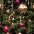 """""""Да подарим за Коледа български продукт"""" е мото, на което народните представители от ГЕРБ-Бургас ще заложат за предстоящите празници. """"Книга от български автор, изделия изработени в български работилници за бижута..."""