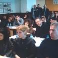 Пълнен запис на проведеното заседание на Общински съвет Поморие, което се проведе на 28.01.2011г., може да чуете тук: Приемане на дневевния ред Докладни записки от Председателя на Общински съвет –...