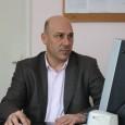 Ден преди официалното откриване на предизборната кампания в Бургаска област членовете на ГЕРБ-Поморие направиха своята работна оперативка, на която поставиха акцентите на самата кампания.С тях кандидатът за кмет на Община...