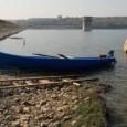 В началото и края на всяка година междуведомствена комисия назначена със заповед на Областния управител извършва проверка на потенциално опасните язовири и речни корита извън населените места в област Бургас....