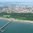 Веднъж на 50 години у нас се случва да се строи или реконструира съоръжение като Бургаския мост. За да върви гладко работният процес, се наложи да бъдат взети нестандартни мерки....