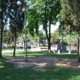 От общинската администрация в Поморие получихме следния призив на кмета на общината инж. Петър Златанов: Каня Ви, да почистим улиците, градинките и площадите, рибарските хелинги и паркинги, училищните, фирмените и...