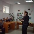 """Библиотеката при НЧ """"Светлина"""" гр. Поморие за пета поредна година участва в """"Национален маратон на четенето"""", който се организира по инициатива на Българската библиотечо-информационна асоциация. Тази година той се провежда..."""