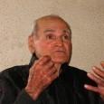 Един изоставен, самотен и болен възрастен човек от обезлюдено планинско селце, бе поет под грижите на кмета на Несебър Николай Димитров. В навечерието на най-святия празник на Възкресението, семейство Димитрови...