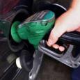 """Горивата отново тръгнаха нагоре, след като """"Лукойл България"""" вдигна цените на едро, предаде КРОСС. Поскъпването е заради повишените котировки на петрола, които се задържаха около 114 долара за барел, а..."""