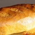 Няма нищо по-хубаво от това да има стандарт за качеството на хляба. Само, че ние имаме няколко съществени забележки, коментира за radiomilena.com. Димитър Людиев, собственик на поморийския хлебозавод Джей Ел...
