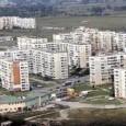 Индексът на пазарните цени на жилищата за първото тримесечие на 2011 г. спрямо четвъртото тримесечие на 2010 г. е 97.7%, т.е. средното намаление на пазарните цени на жилищата е 2.3%....