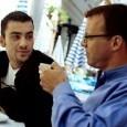 """Изследователи разбиват мита, че мъжете мислят за секс на всеки седем секунди, пише в. """"Мирър"""", позовавайки се на резултатите от проучване, направено сред 5000 британци по поръчка на компанията-производител на..."""