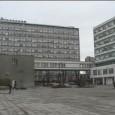 """И отделението по """"Съдова хирургия"""" към Бургаската болница получи трето ниво на компетентност от Министерството на здравеопазването. Това съобщи началникът на отделението - д-р Валентин Василев. Така студенти по медицина..."""