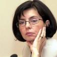 Инициативен комитет за издигането на Меглена Кунева като независим кандидат за президент на Република България ще обяви официално кандидатурата й на 6 юни. Обявяването ще се състои в рамките на...