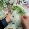 На 10.02.т.г. в Районно управление «Полиция» – Поморие е получено съобщение от 51 годишен мъж, че от жилището му в гр.Поморие, ул. «Н.Вапцаров» е извършена кражба на 800 лева, 1500...