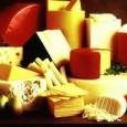Спад в цените на шестте основни хранителни продукта (брашно, олио, захар, яйца, агнешко месо и пилешко месо) на дребно сочат последните данни на Министерството на земеделието и храните (МЗХ). Те...