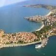 """Във връзка с постъпил сигнал до Междуведомствената комисия за разглеждане на казуси със земя държавен горски фонд и увреждане на природата по южното Черноморие, касаещ строителство върху плаж """"Харманите"""", град..."""