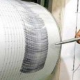 Земетресение с магнитут от 6,7 по скалата на Рихтер разлюля през изминалата нощ чилийската област Атакама, предаде actualno.com.Епицентърът на труса е бил на около 102 километра югозарадно от град Копиапо...