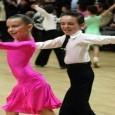 Три поредни уикенда талантите на Поморие бяха на върха на провелите се турнири по спортни танци. На 14 май се проведе Откритият турнир и Купа България – Казанлък, организиран от...