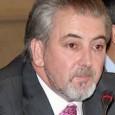 Протестирам срещу опита ритуално да се злепостави един политик, които получи легитимност не само в България, но и в цяла Европа като архитект на българския етнически модел. С тези думи...