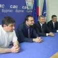 До един месец СДС в Бургаска област ще приключи с издигането на кандидатите си за местна власт във всички общини в региона. Това я прави първата партия, която рано излъчва...