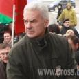 """""""Има редица нарушения на лиценза и ние сме сезирали ДЕКВР. Ние питаме защо правителството се бави, а не им го отнема? ЧЕЗ бяха изгонени от Албания, явно те имат характера,..."""