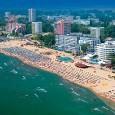 """Черен списък на туроператорски фирми, които водят в България гости за алкохолен туризъм, започват да правят хотелиерските организации по морето, съобщава на първа страница в. """"24 часа"""", цитира Агенция Кросс...."""