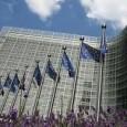 """436 млн. евро от средствата за Общата селскостопанската политика на ЕС, похарчени неправилно от държавите-членки, ще бъде изискана обратно от Европейската комисия по счетоводната процедура """"clearance"""". Тъй като една част..."""