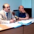 Общински съвет – Поморие отмени свое Решение № 925/28.01.2011г., относно приемане на Наредба за изменение и допълнение на наредба № 11 за определянето и администрирането на местните такси и цени...