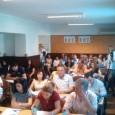 Пълен аудио-запис на 46-то заседание на Общински съвет Поморие, което се проведе на 8.06.2011г. може да чуете тук: Питания към кмета и приемане на дневния ред на заседанието Докладна записка...