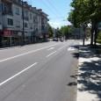 След като обнови напълно автобусния си парк, Бургас е на път да стори същото с тролейбусния. Днес /6 февруари/ обявяват обществена поръчка за доставка на нови тролейбуси. Това става чрез...