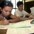 От днес започва приемът на заявления за участие в класирането за гимназии след завършен 7-ми клас. За участие в класиране учениците трябва да представят удостоверение за завършен 7 клас и...