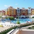 Националната среща на финансистите от общините ще се проведе от 9 до 11 юни 2011 г. в хотелски комплекс Марина Кейп, гр. Ахелой. Тези срещи се утвърдиха като национално значими...