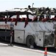 507 души са загинали и над 6 400 са ранени при катастрофи по пътищата у нас от началото на годината. Това съобщиха от Комисията по проблемите на безопасността на движението...