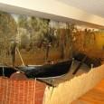 Аквариум, който е изграден според най-модерните технологии и изисквания в света може да краси най-древния град в България – Несебър. Съоръжението ще бъде разположено в близост до морето, на няколко...