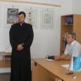 """Общинския съвет да вземе решение за дарение, в полза на Църковното настоятелство при храм """"Свети дух"""" в с. Маринка, на недвижим имот (представляващ 2860 кв.м. идеални части), ще предложат на..."""