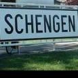 """""""Германия дава индикации, че ще наложи вето на приемането на България и Румъния в Шенгенската зона"""", пише днес ирландското издание """"Айриш Таймс"""",цитирано от Агенция Кросс Европейските министри на правосъдието се..."""