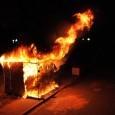На 20.11.т.г. около 23.08 ч. в Районно управление «Полиция» – Несебър е получено съобщение за възникнал пожар в едноетажно бунгало, разположено в с. Плазовец, общ. Несебър, собственост на 57 годишен...