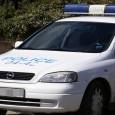 На 17.10.т.г. около 22.45 ч. по пътя Карнобат – София, настъпва пътен инцидент между: лек автомобил «Опел Вектра», с бургаска регистрация, управляван от 35 год. А.А. от Поморие и лек...