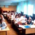 На днешното заседание на Общински съвет-Поморие бе разгледано предложението от Хубавина Япаджиева – общински съветник, относно изменение и допълнение на Наредба № 1 На основание чл.21 ал.1 т.8 и чл.21...