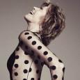 Актрисата Джейн Фонда не престава да шокира своите поклонници. Независимо от възрастта си, тя продължава да поразява младите поколения. Фонда направи революция в сексуалния живот. 73-годишната звезда написа автобиография, която...