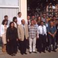 На последното си 49-то заседание Общински съвет Поморие избра временно изпълняващи длъжността кмет на община, кмет на кметство и кметски наместник за срок до полагане на клетва от новоизбраните кметове...