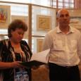 Кандидатът за кмет на Община Поморие от ГЕРБ Иван Алексиев и кандидатът за кмет на Каблешково Елена Бояджиева (която е и настоящ градоначалник) се срещнаха с жителите на Каблешково. Към...
