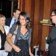 Димитър Николов е официално регистриран в Общинската избирателна комисия като кандидат за кмет на Бургас от ПП ГЕРБ. Листата за общински съветници повежда Магдалена Манолова. Манолова е с две висши...