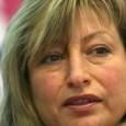 По някакъв начин партиите в българския парламент получиха тежък удар, каза социологът от МБМД Мира Радева в интервю за Нова телевизия. Десницата е реално пометена, категорична беше Радева – те...