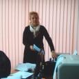 """Членовете на СИК- Порой са объркали цифрите в официалния протокол за избор на кмет в с. Порой. Вместо да са записали 21 гласа на кандидата на ПП""""ВМРО-БНД"""", 21 гласа са..."""