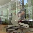 Днес в БАС беше разгледана жалбата на ДПС Поморие относно проведените на 23.10.2011г. местни избори за общински съветници. След ръчното преброяване на недействителните бюлетини в 17 секции, посочени изрично от...