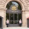 """Служебното правителство се назначава от Президента, каза за Радио """"Фокус"""" – Бургас юристът Евгений Мосинов. """"Терминът определен от чл. 99 ал. 5 от Конституцията казва, че служебно правителство е това,..."""